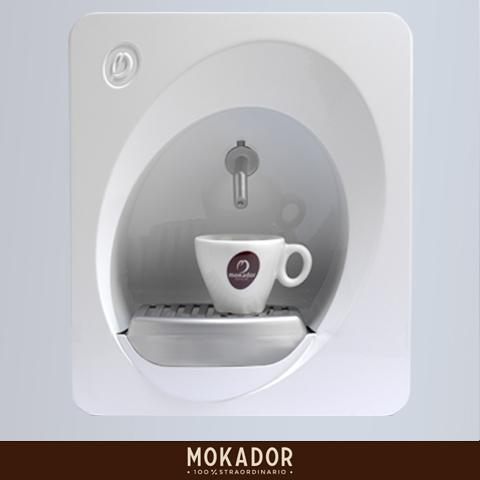 Új kapszulás kávégépet teszteltünk
